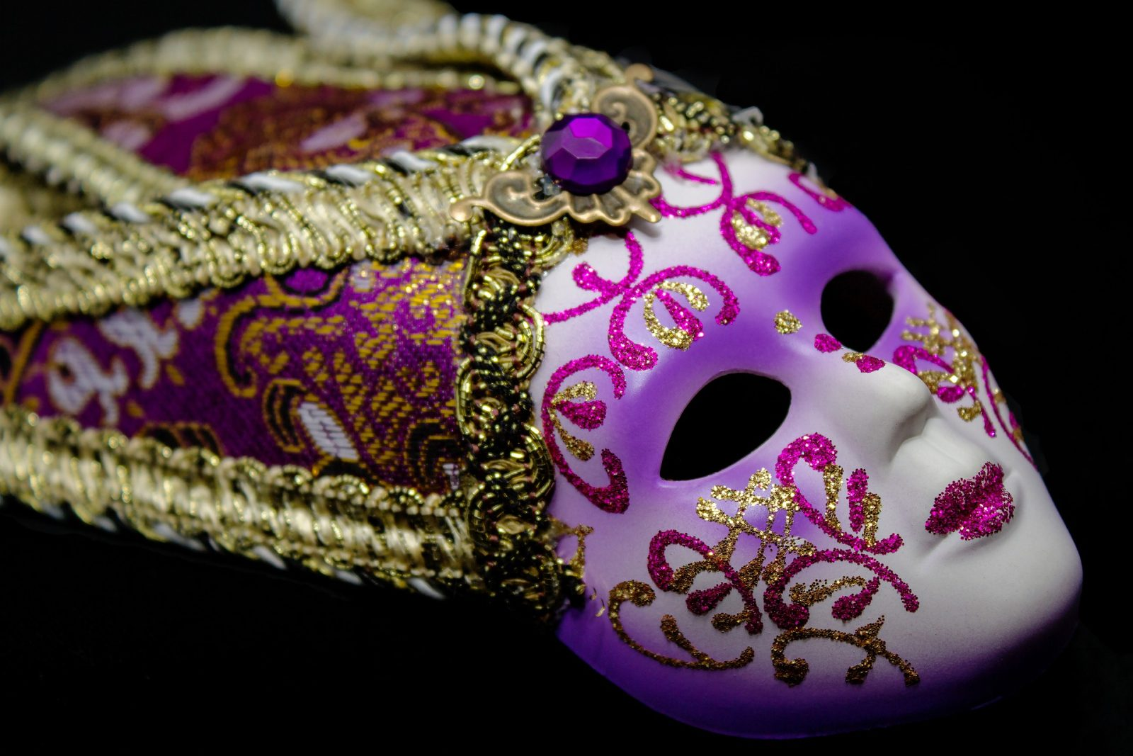 mask 3089780 1920