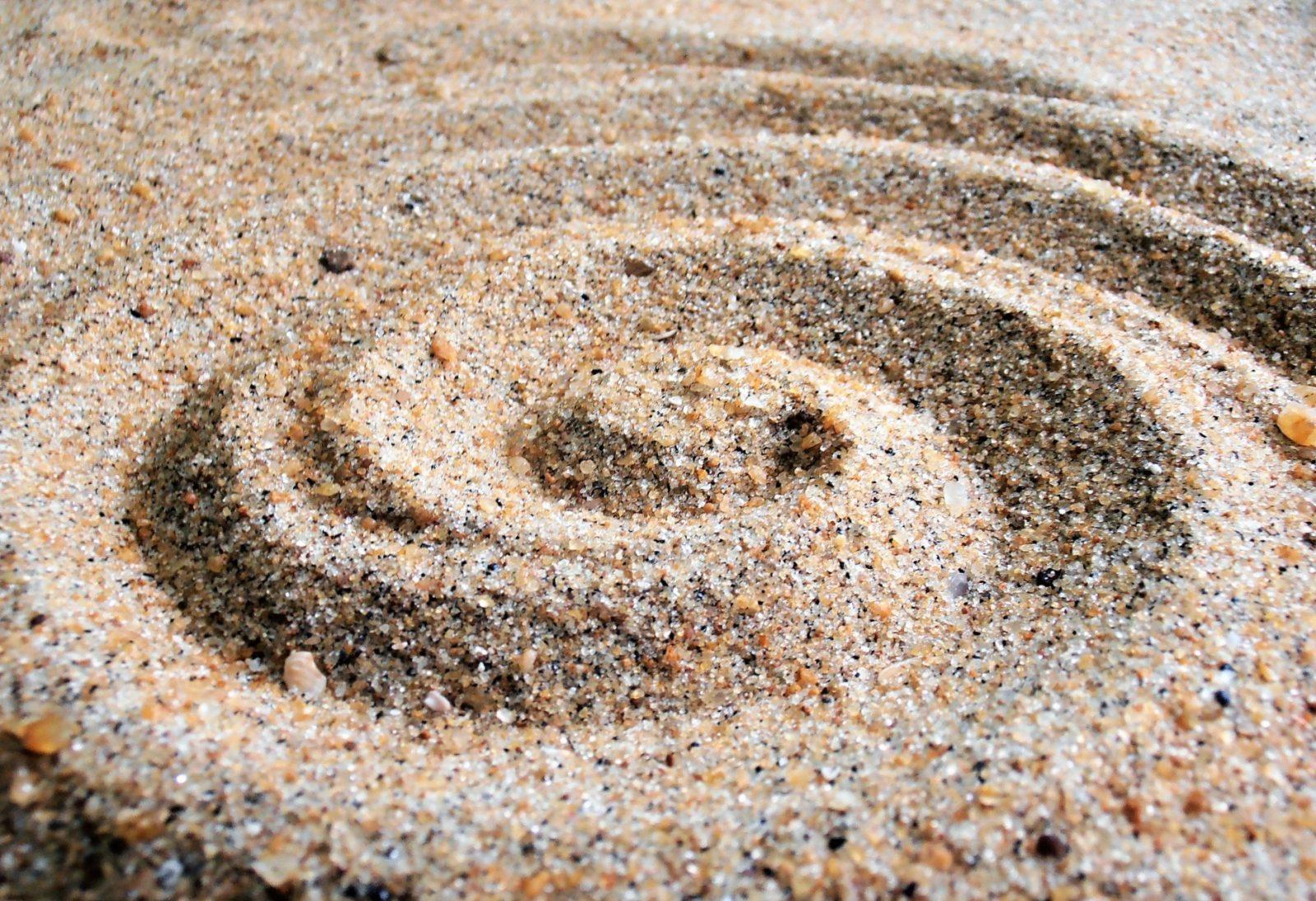 sand 883068 1920
