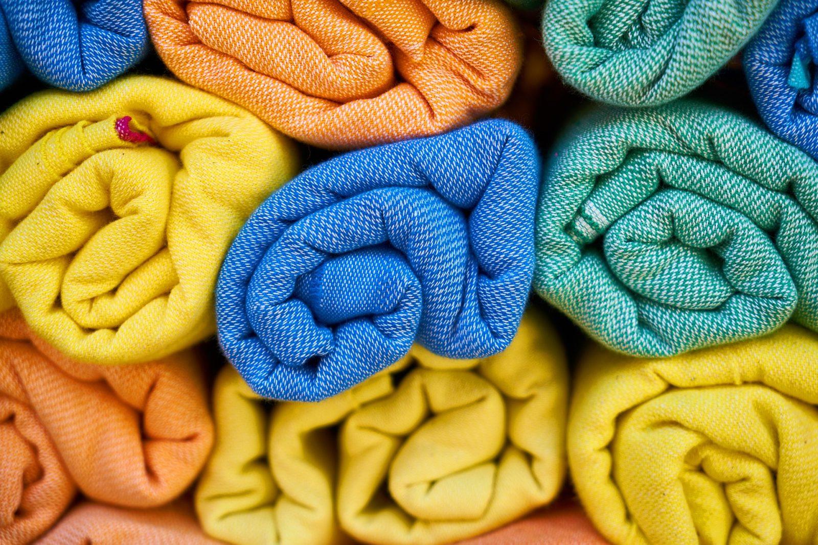towel 1511875 1920