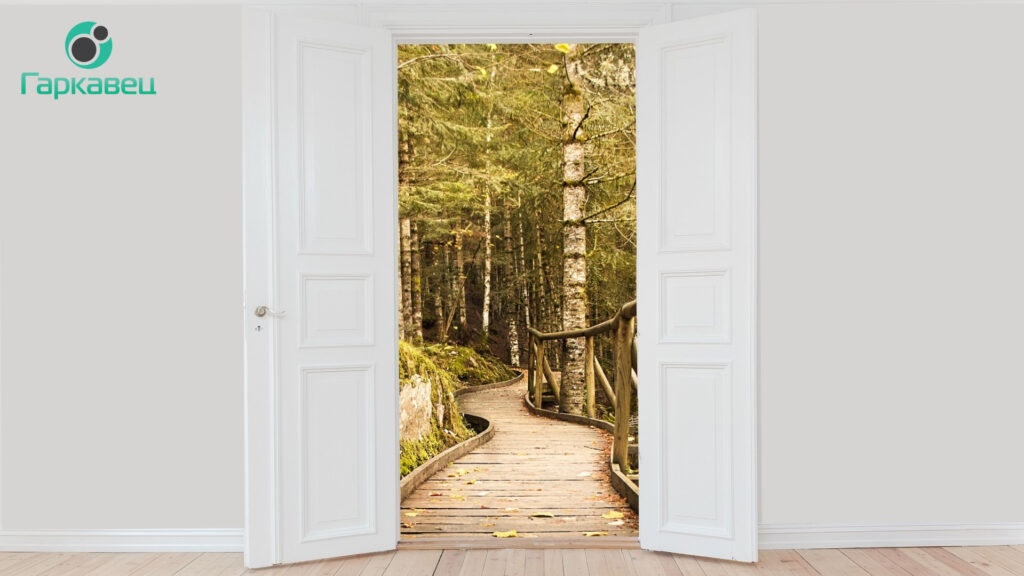 open door 3084200 1920