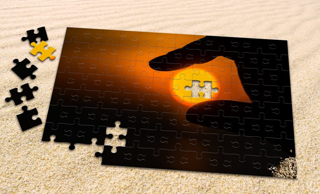 puzzle 2833482 1920