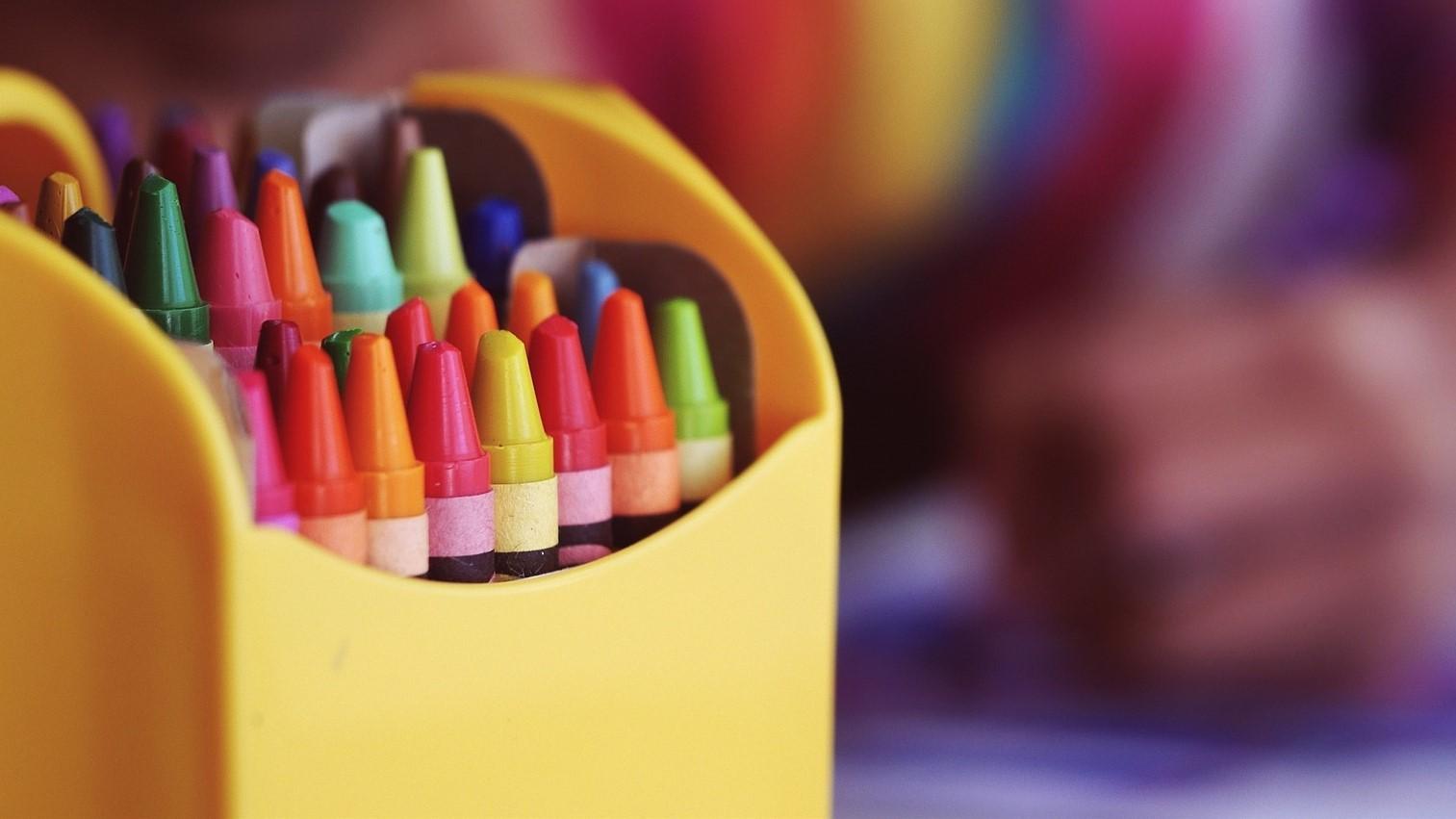 crayons 1209804 1920