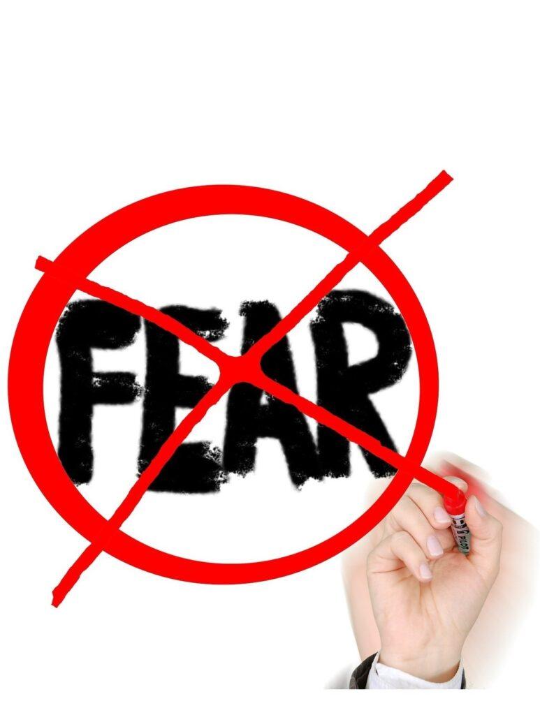 fear 617132 1920