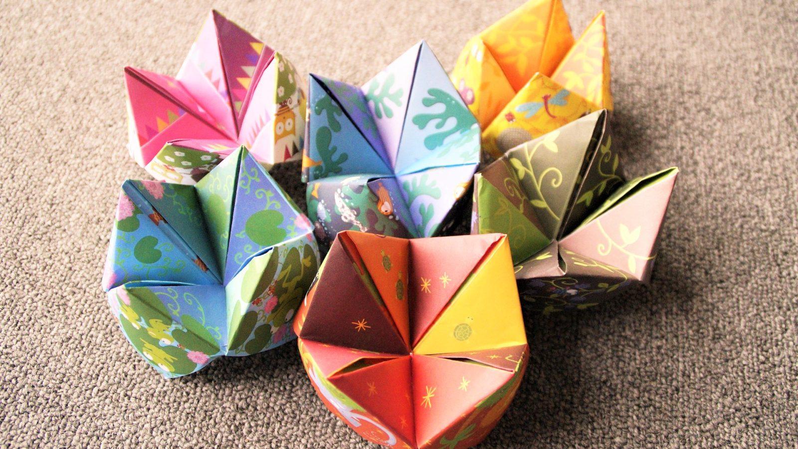 origami 214880 1920