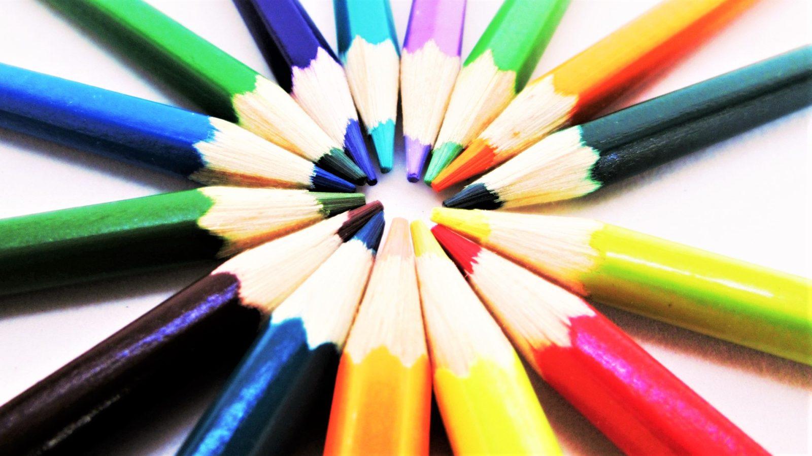 pencil 5048501 1920