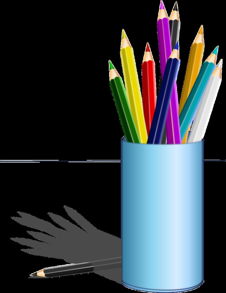 pencils 157972 1280