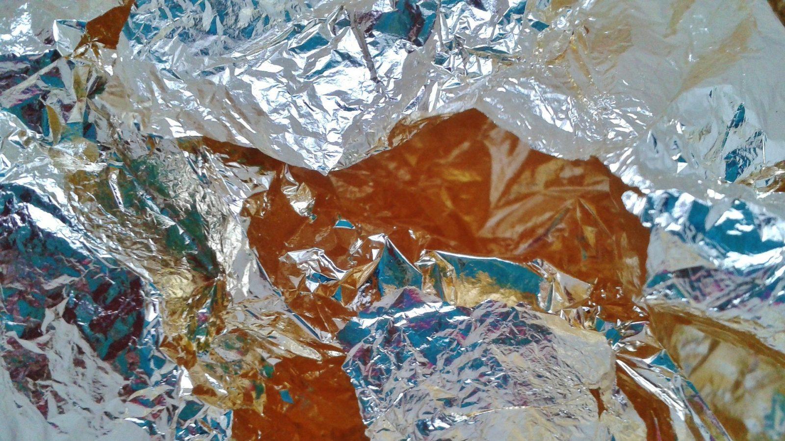 aluminum foil 286543 1920
