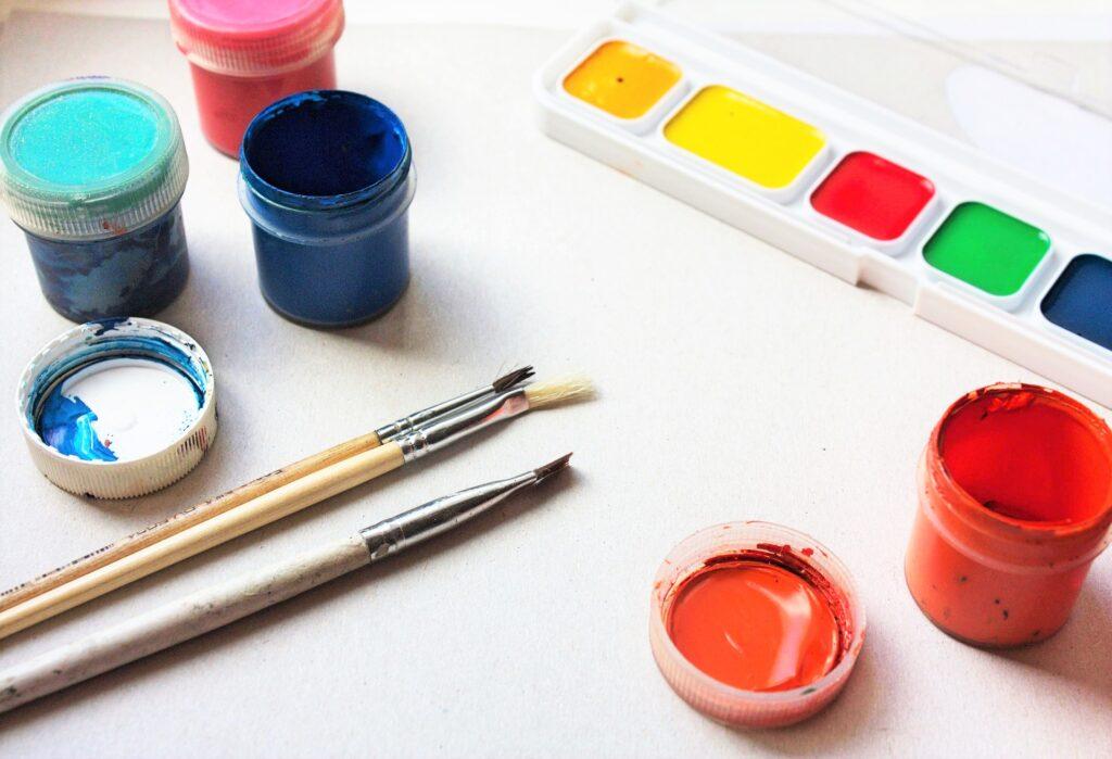 paint 3590373 1920 1
