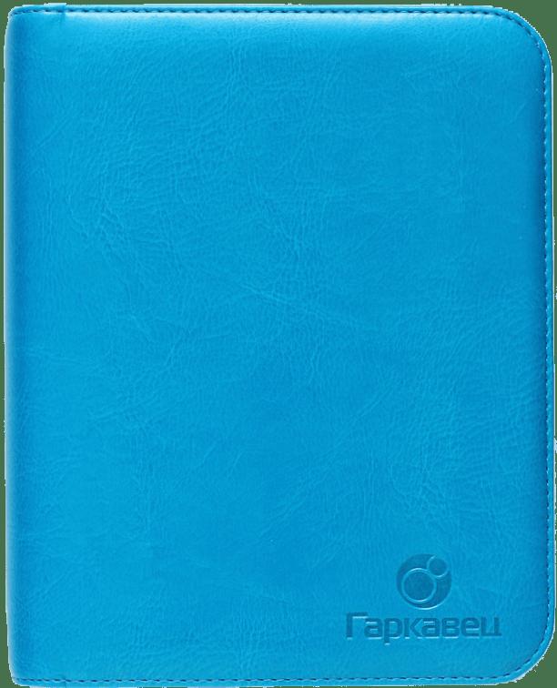 IMG 5947