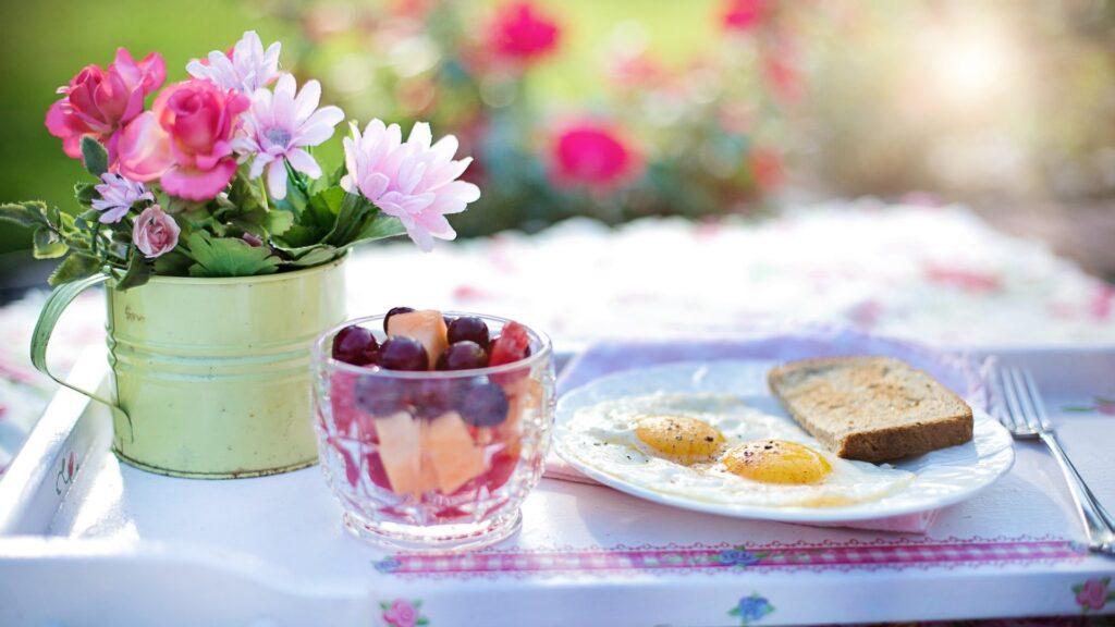 breakfast 848313 1920