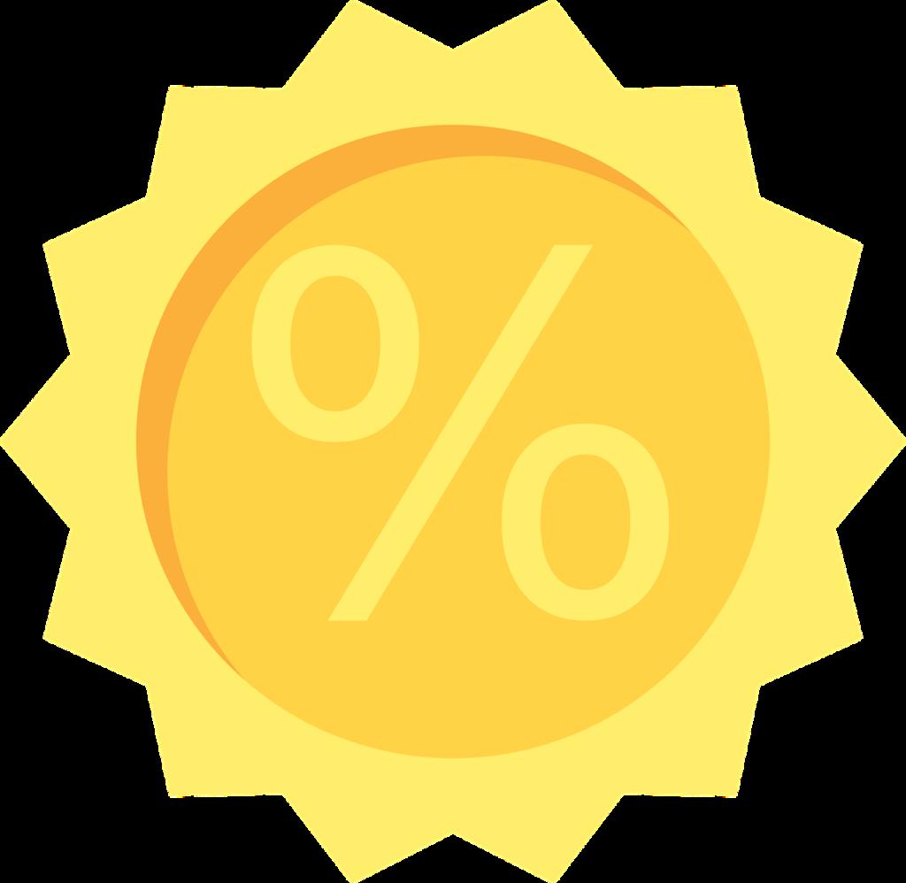 sun 6030183 1280