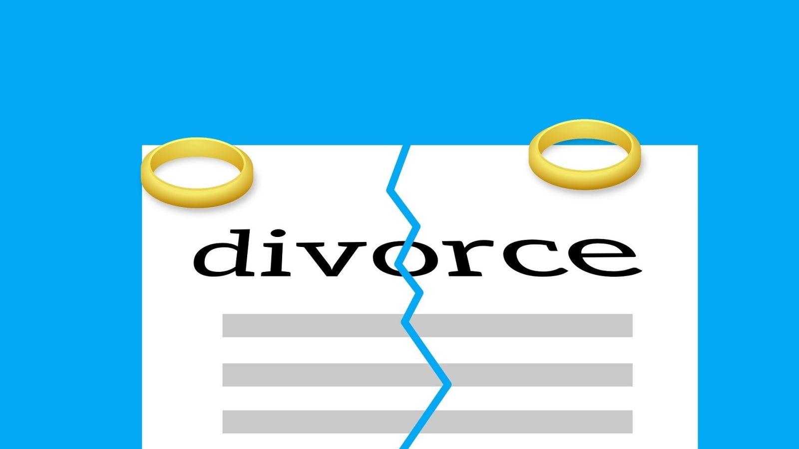 divorce 4499514 192