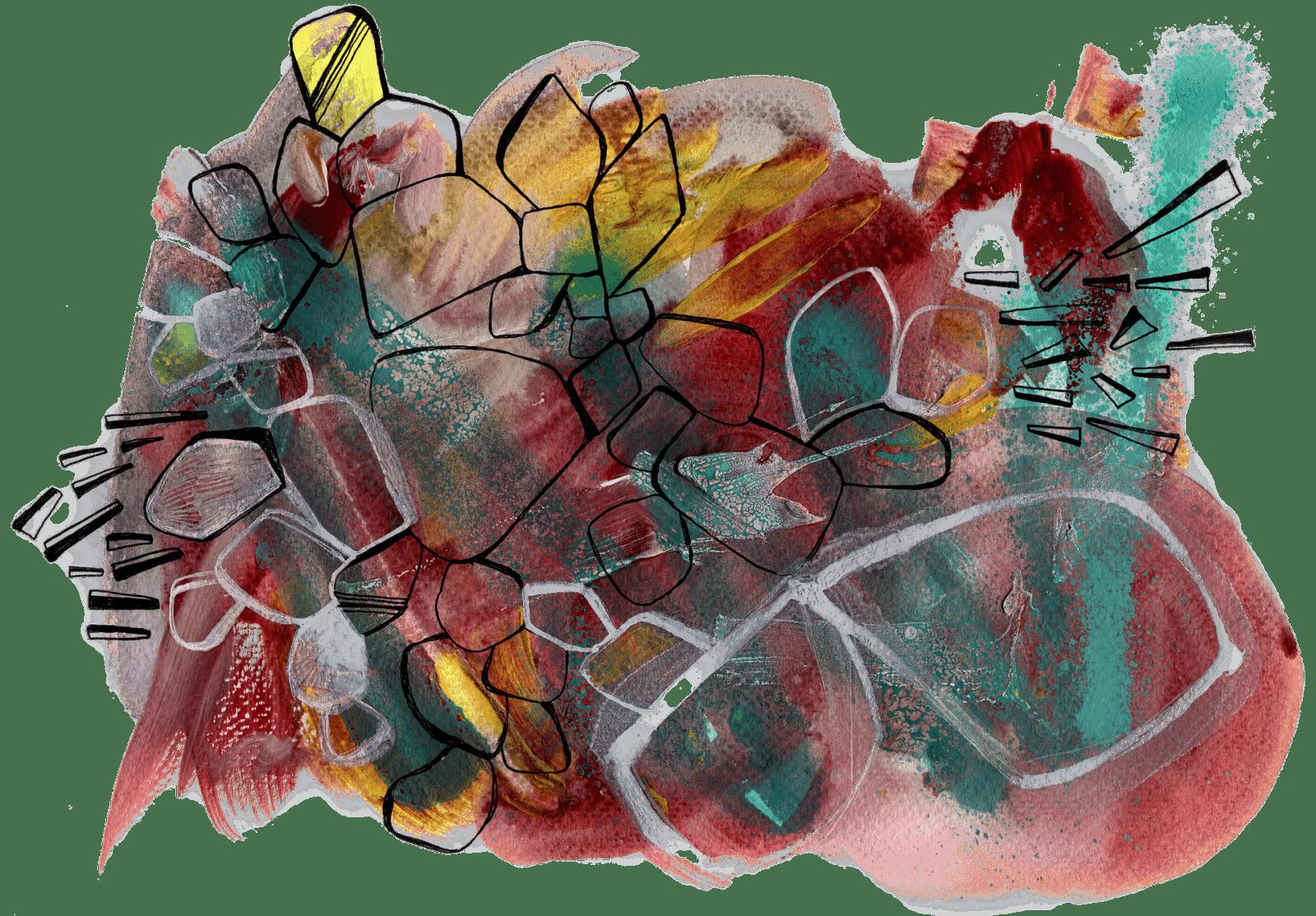 texture 6029368 1920