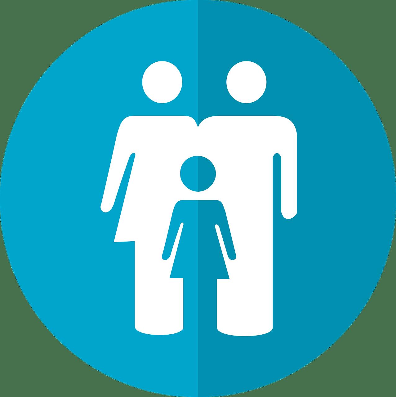 family icon 2316421 1280