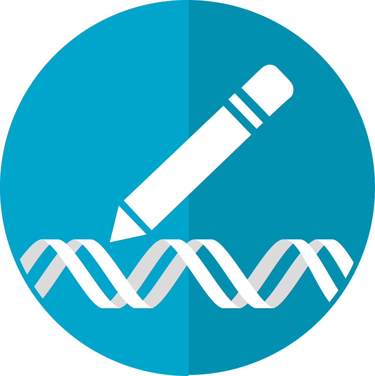 gene editing icon 2375787 1280