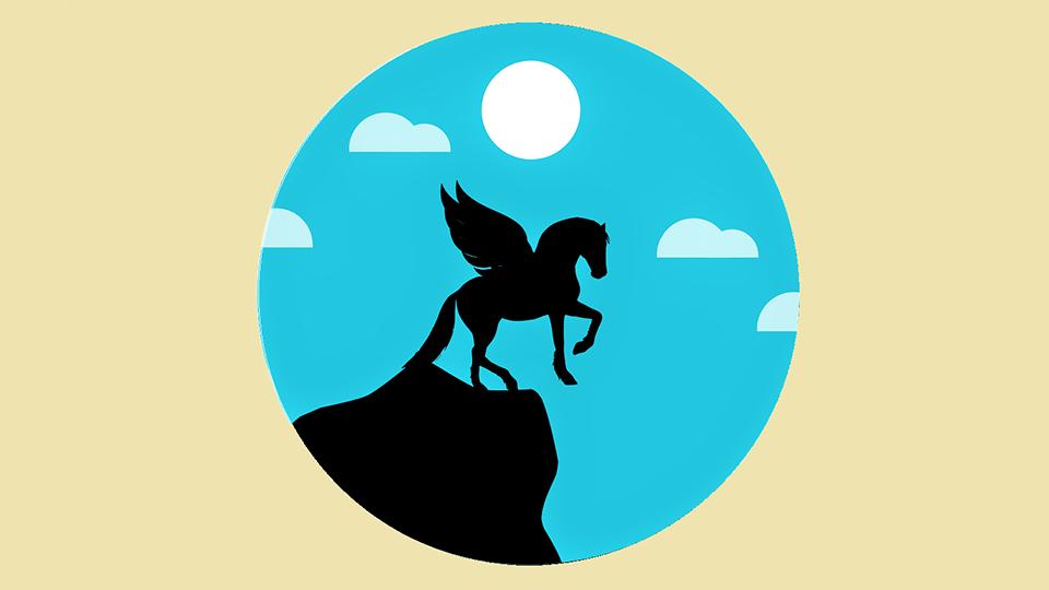 horse 6144747 1280